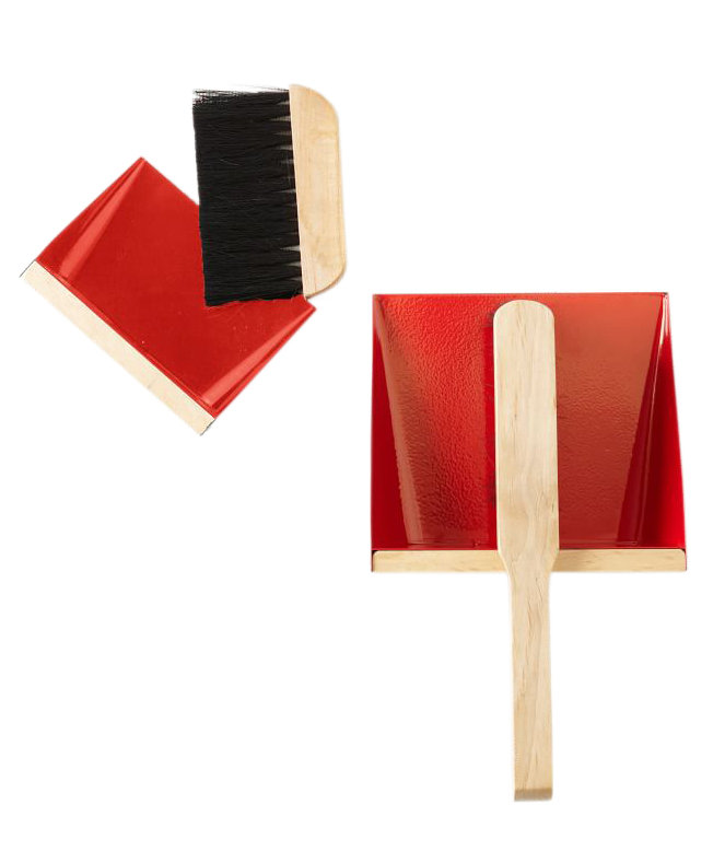 dustpan-brush-set