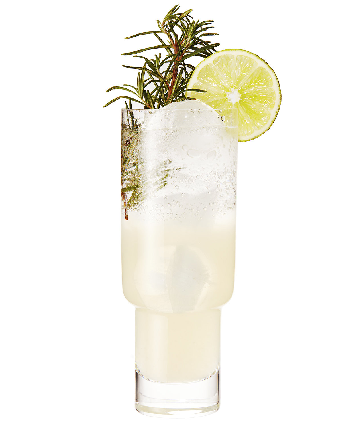 rosemary-fizz-mocktail