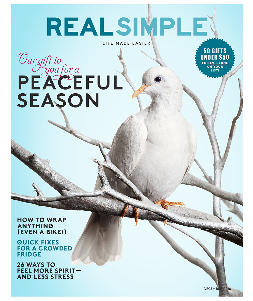 real simple life lessons essay winner Findings in research paper real simple essay contest graduate paper writers school discovery 2013 life lessons essay contest winner adrienne starr reflects on.
