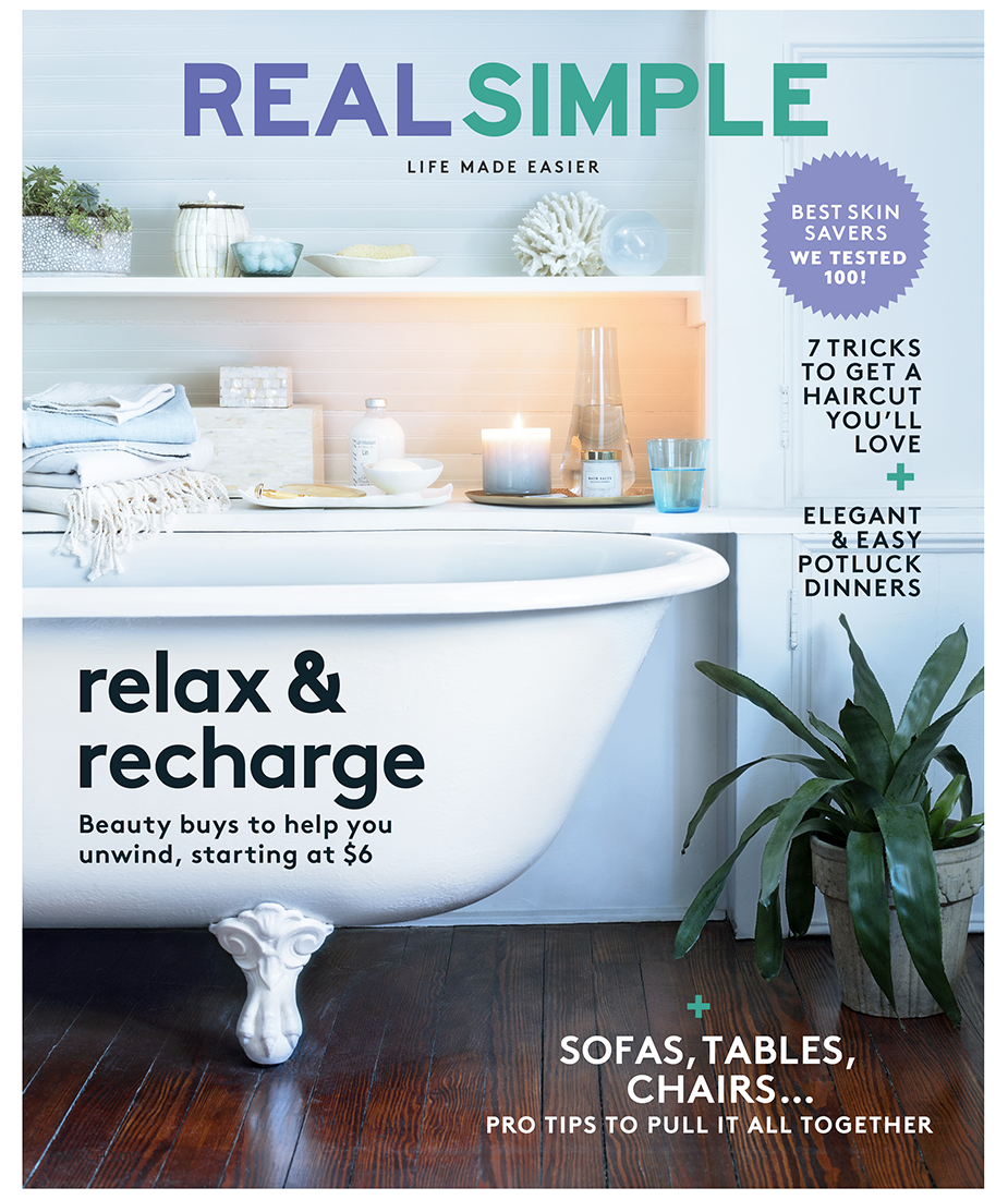real-simple-march-2017-cover