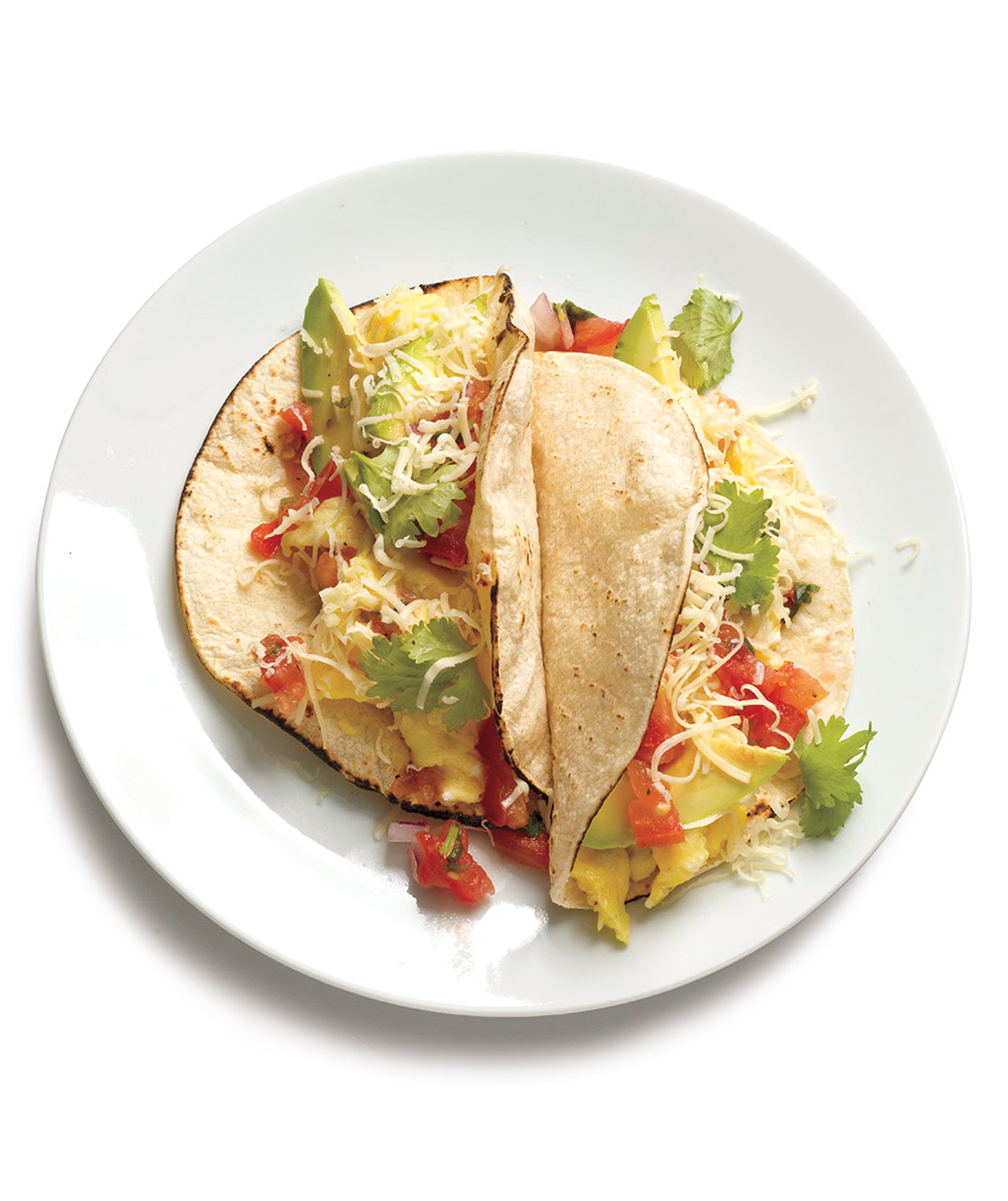 scrambled-egg-tacos