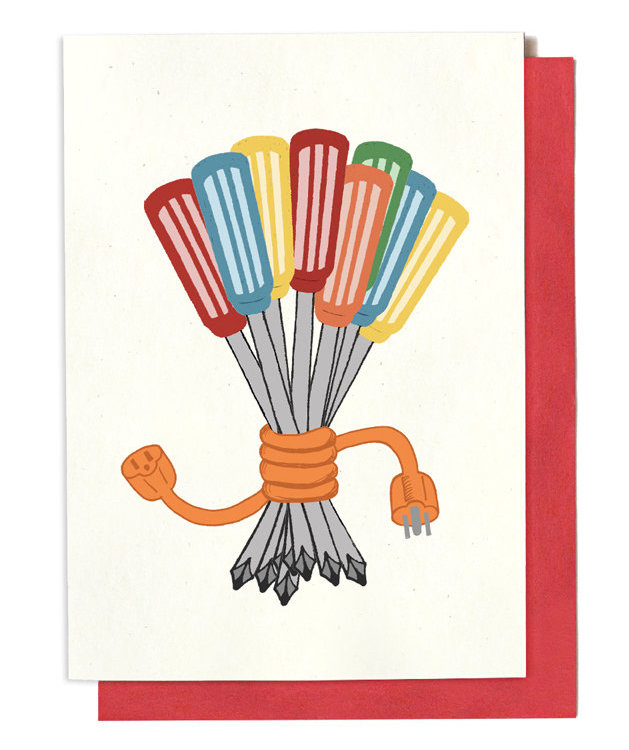Funny Father S Day Cards Real Simple