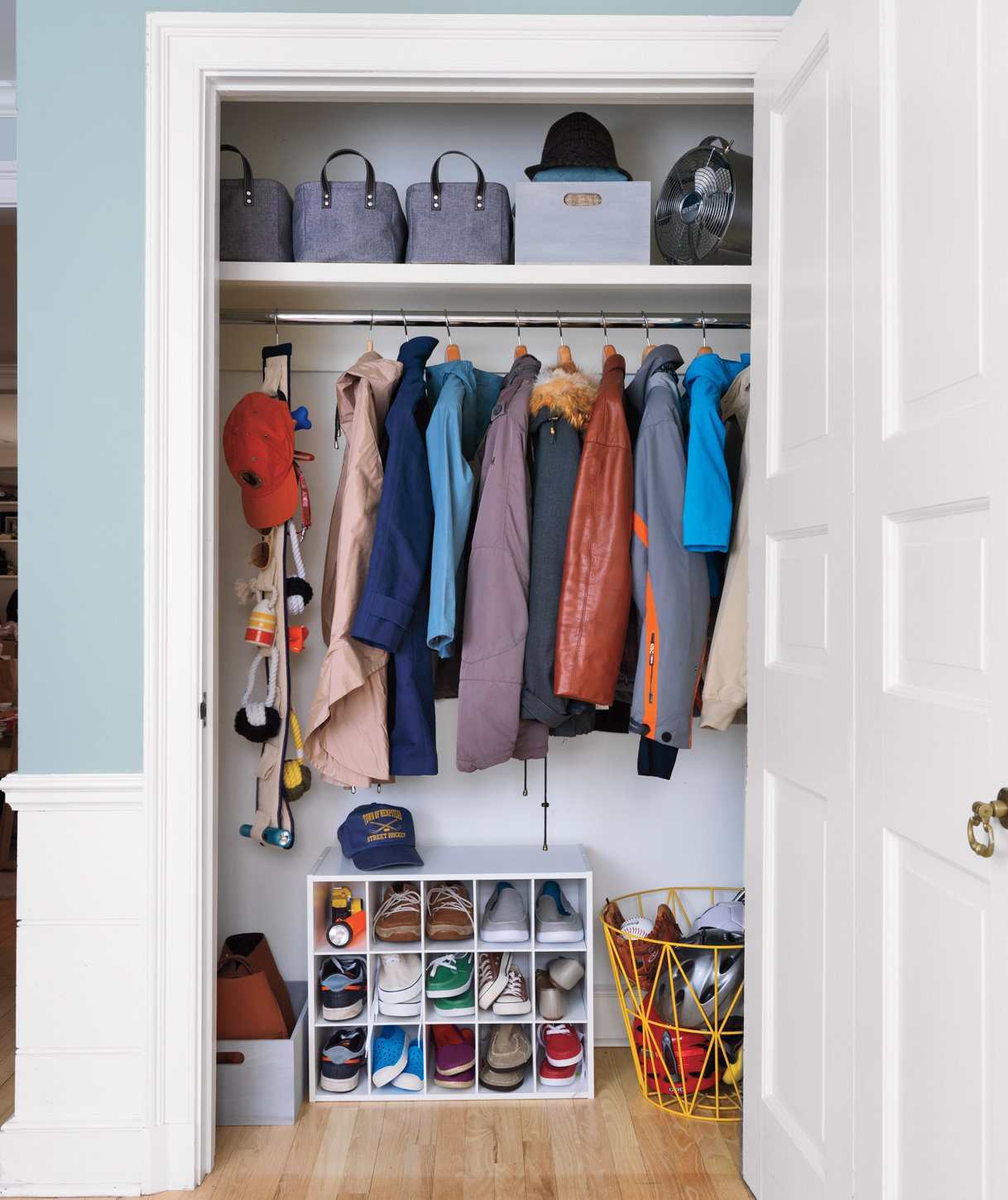 closets are like houses 10 secrets only professional