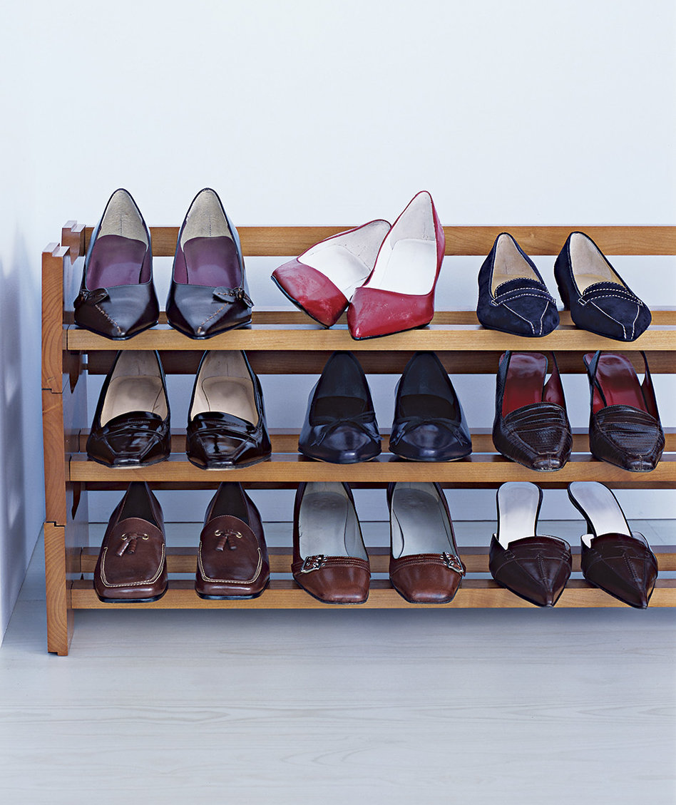 0409shoes-stand