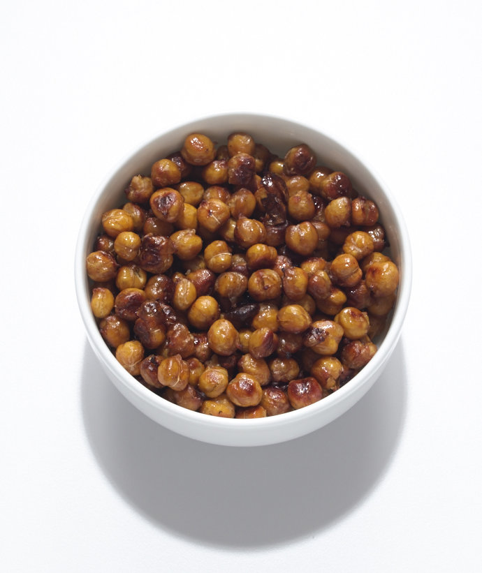 soy-roasted-chickpeas