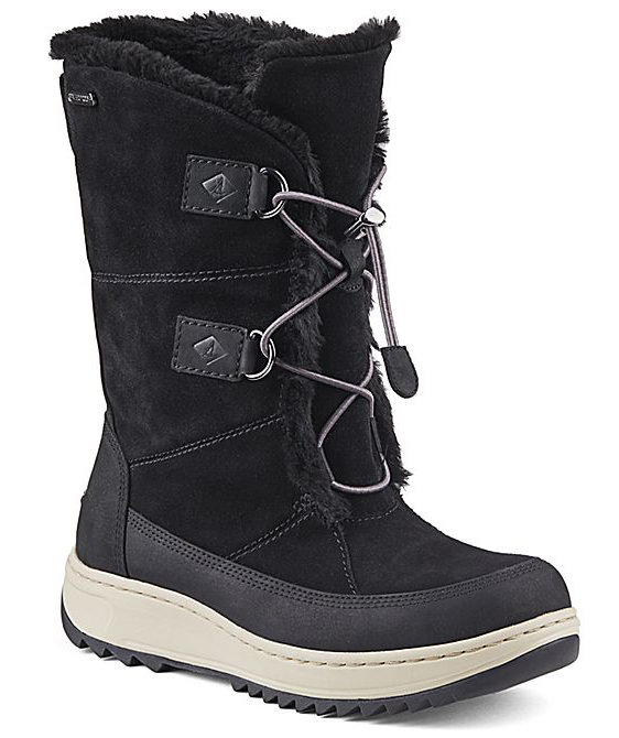 The Best Boots for Walking on Slippery Ice 440ce31afa