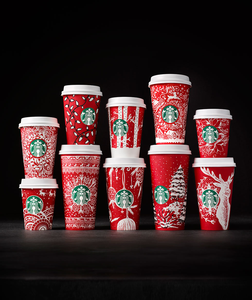 starbucks-2016-holiday-cups