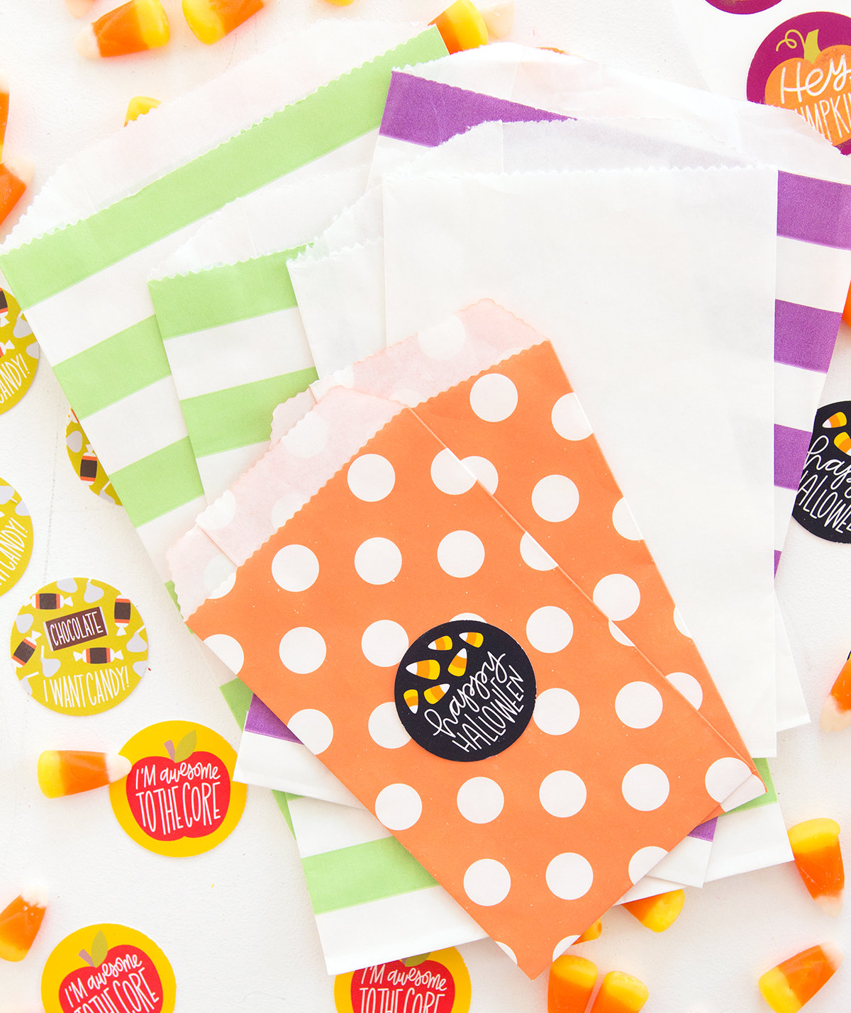 scratch-and-sniff-stickers