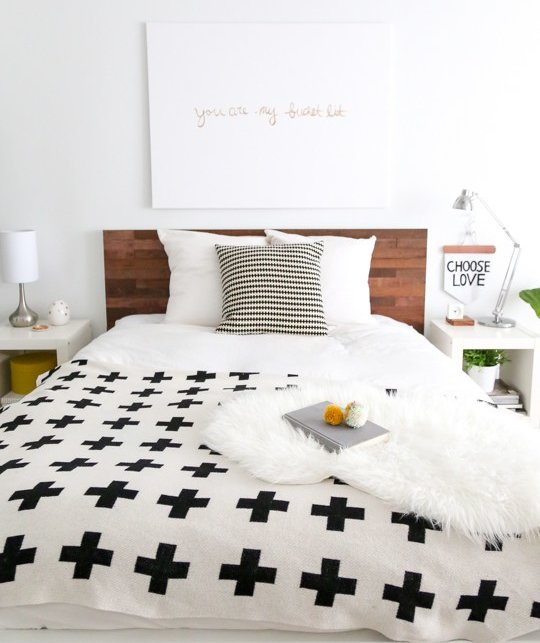 ikea-stikwood-headboard