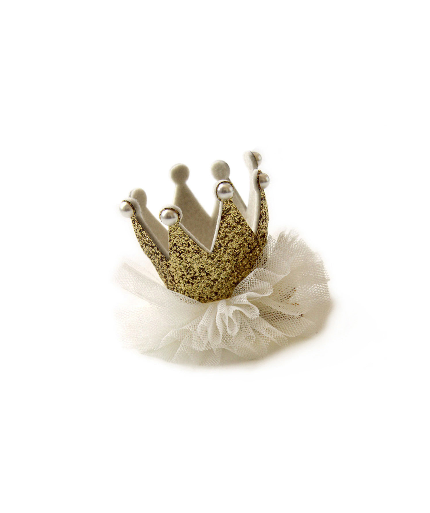 crown-hair-clip