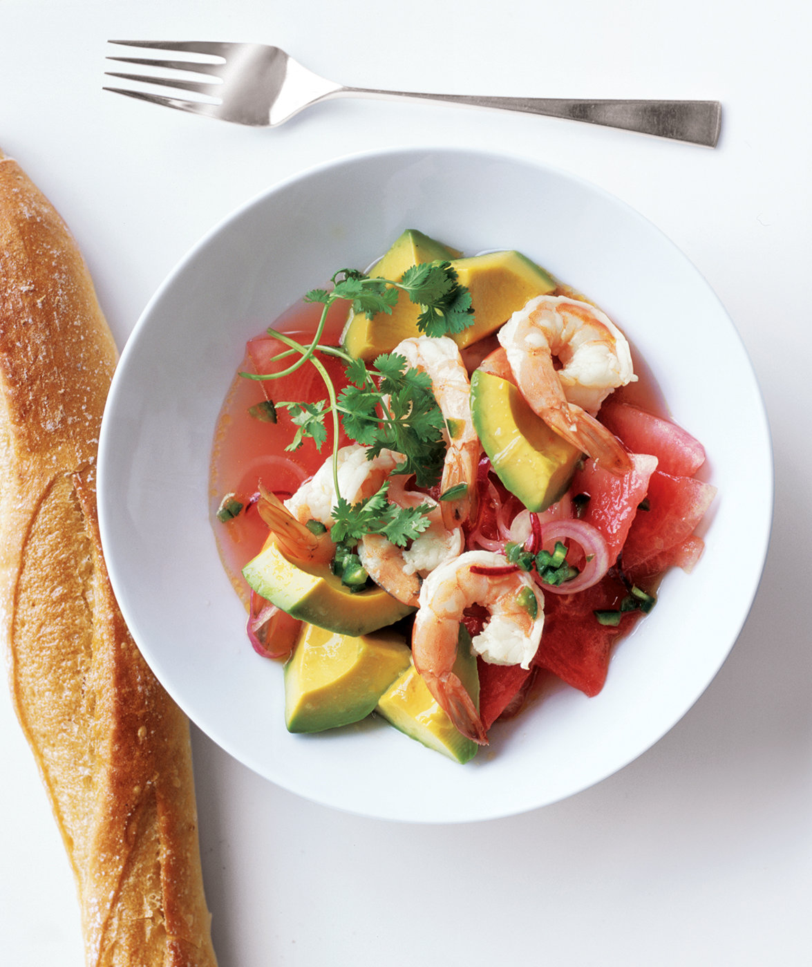 summer-shrimp-salad