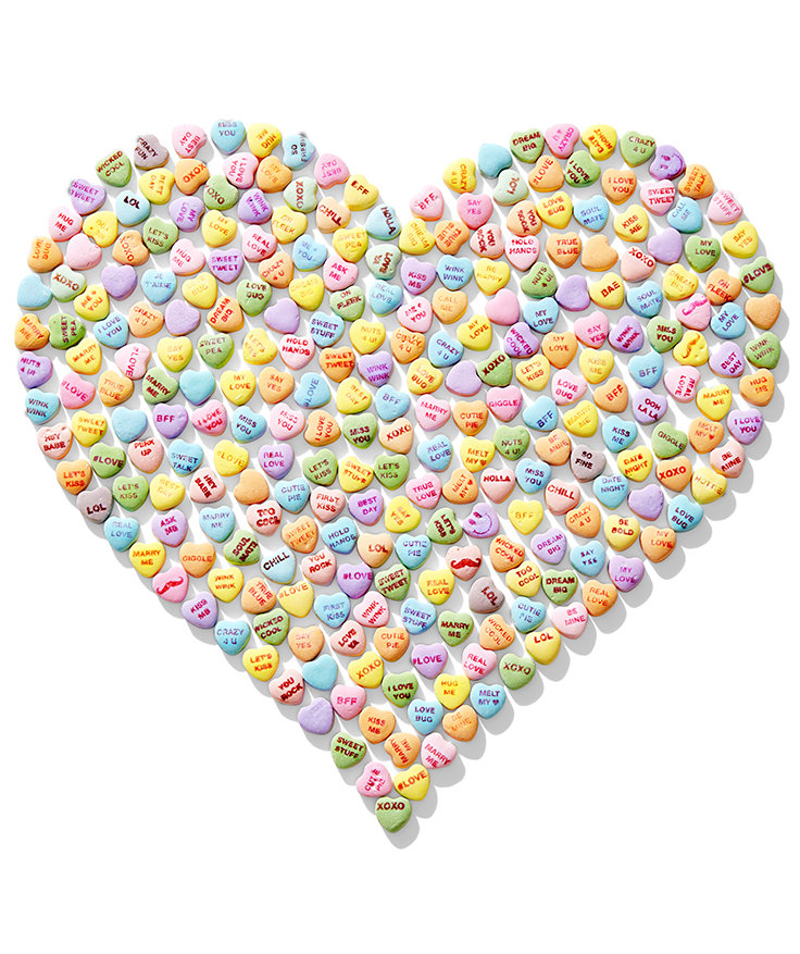 sweethearts-candy-conversation-hearts