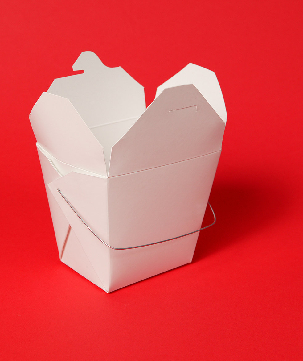 takeout-container