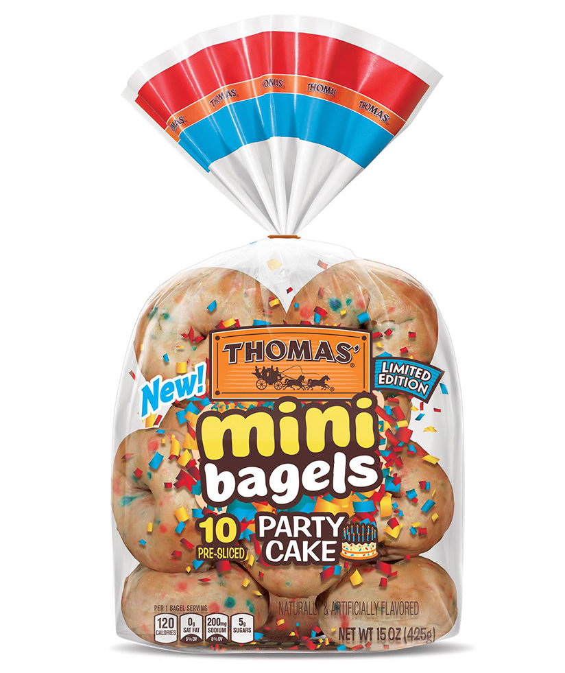 mini-party-cake-bagels