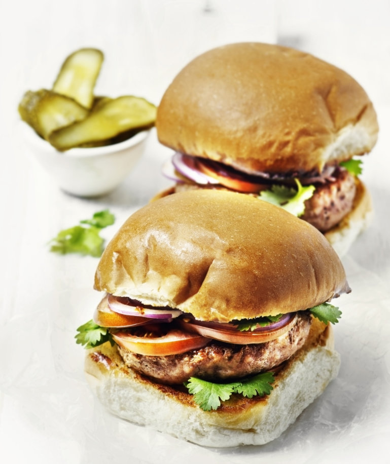 takeout-burgers