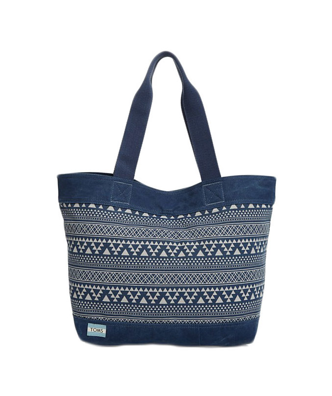 10 Stylish School Bags For College Students Real Simple
