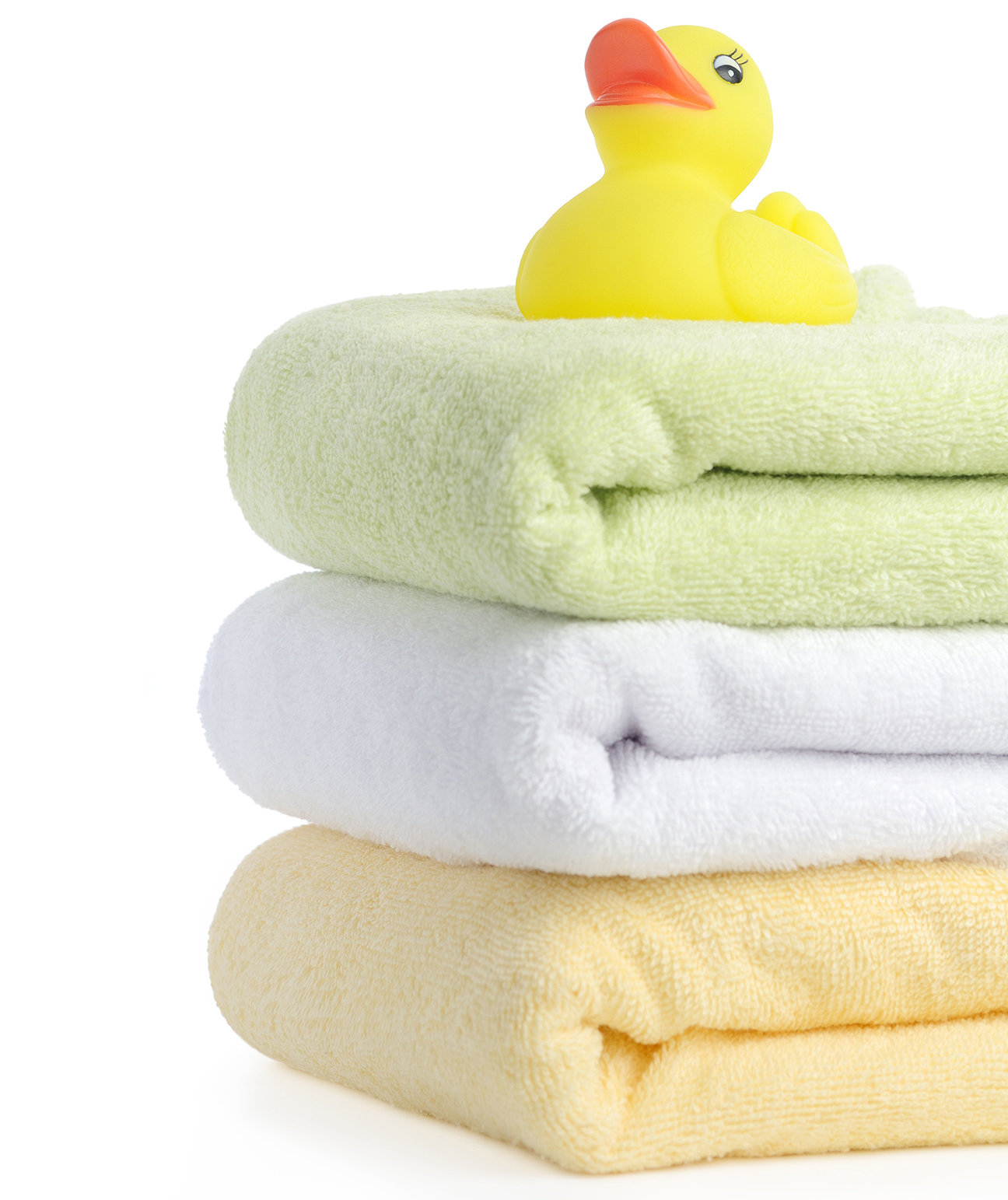 towels-rubber-duckie