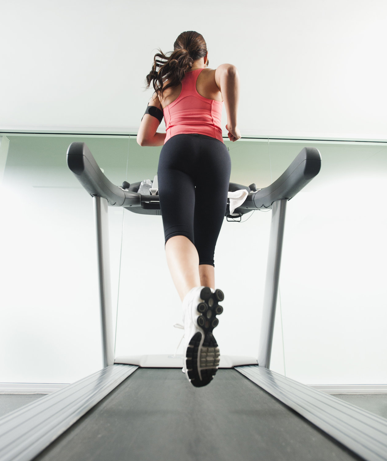 treadmill-workouts