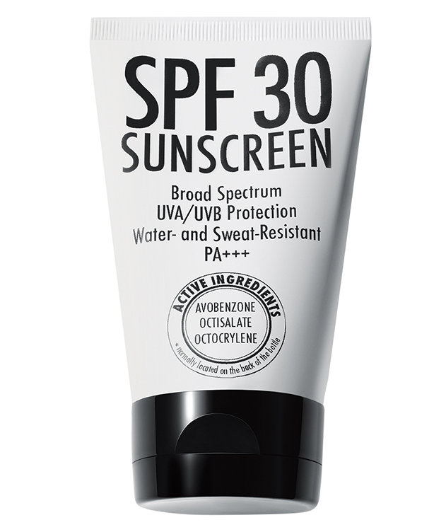 generic-sunscreen