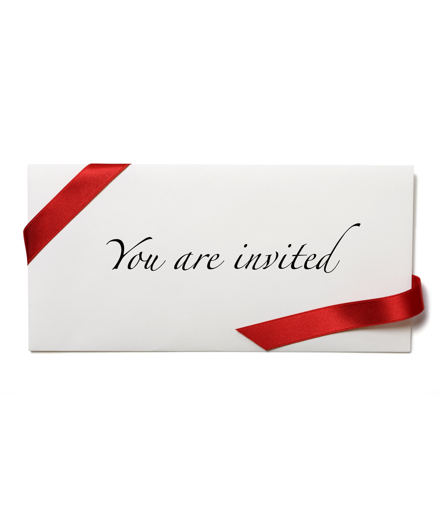 invitation-wedding-invited