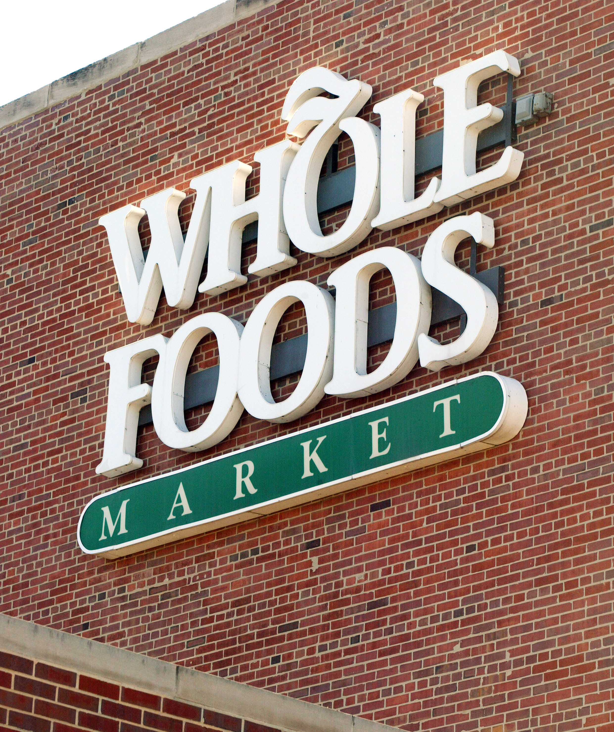 whole-foods-storefront