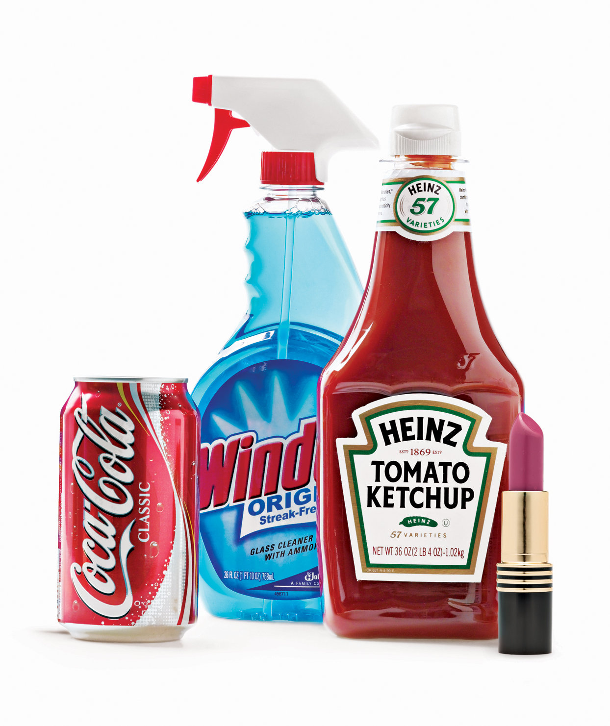 ketchup-soda-lipstick-products