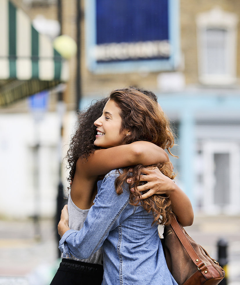 2-women-hugging