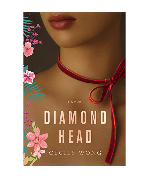 diamond-head-wong