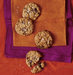 salted-oatmeal-chocolate-cookie