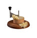 girolle-cheese-cutter