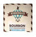 wondermade-bourbon-marshmallows