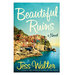 beautiful-ruins-jess-walter
