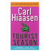 tourist-season-hiaasen