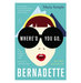 where-bernadette-semple
