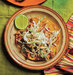 chipotle-chicken-tostadas-slaw