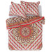 magical-thinking-pyaar-medallion-duvet-cover