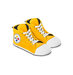 nfl-high-top-slippers