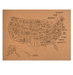 easy-tiger-us-map-cork-board-print