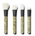 four-piece-makeup-brush-set