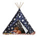 childrens-teepee