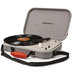 crosley-messenger-turntable