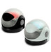 ozobot-smart-robotic-game-piece