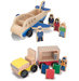kids-airplane-set