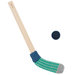 kids-first-hockey-stick