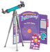 kids-american-girl-science-fair-kit