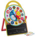 kids-manhattan-toy-tickety-tock-clock