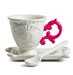 i-wares-coffee-cup-saucer-set