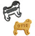dog-paw-cookie-cutters