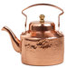 hostess-hammered-copper-tea-kettle