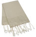 hostess-fouta-guest-towels